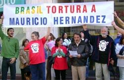 brasil-tortura-mauricio-hernandez-norambuena