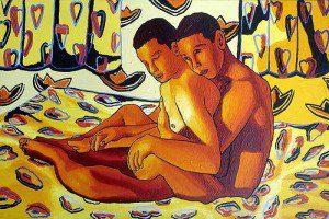 a-solidao-do-homem-negro-gay-300x200